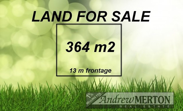 Lot 5416 Abell Rd, NSW 2765