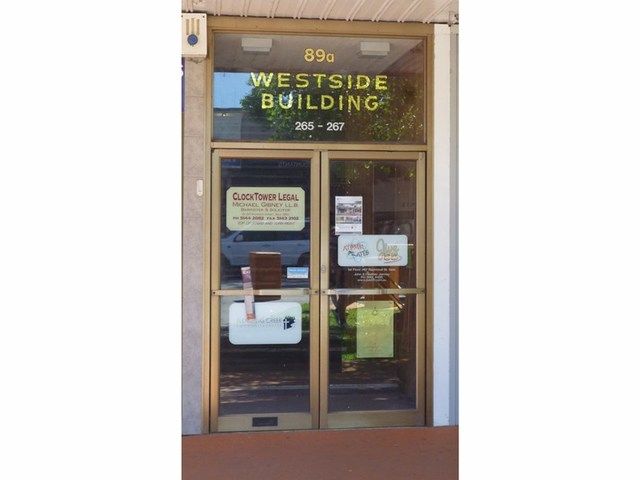 Suite 9/267 Raymond Street, Sale VIC 3850