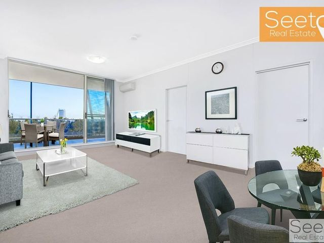 C405/81 Courallie Avenue, NSW 2140