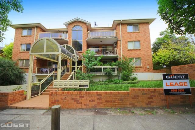 9/48-50 Reynolds Avenue, Bankstown NSW 2200