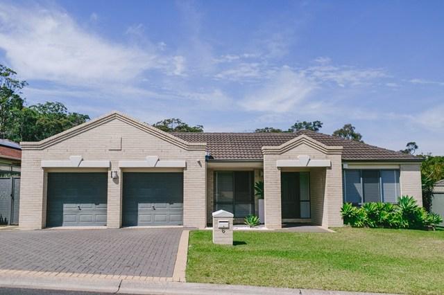 6 Silverash Place, Garden Suburb NSW 2289