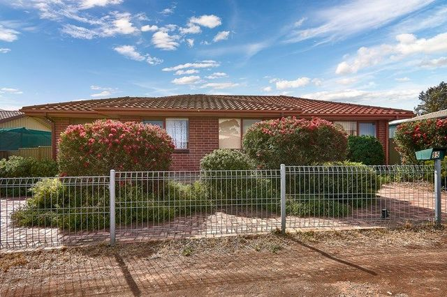 95 Gail Crescent, Murray Bridge SA 5253
