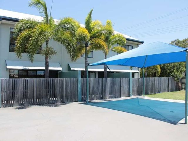 2/65 Langdon Street, Tannum Sands QLD 4680