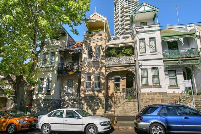 164B Bourke Street, Darlinghurst NSW 2010