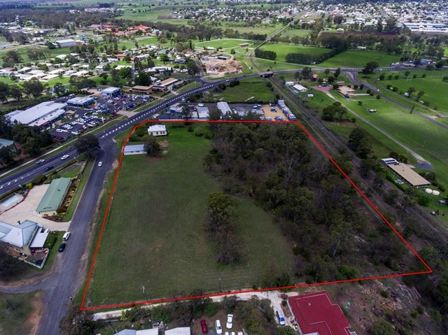 5 Palmer Avenue, QLD 4370