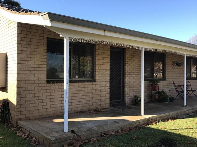 1/5 Frederica, Narrandera NSW 2700