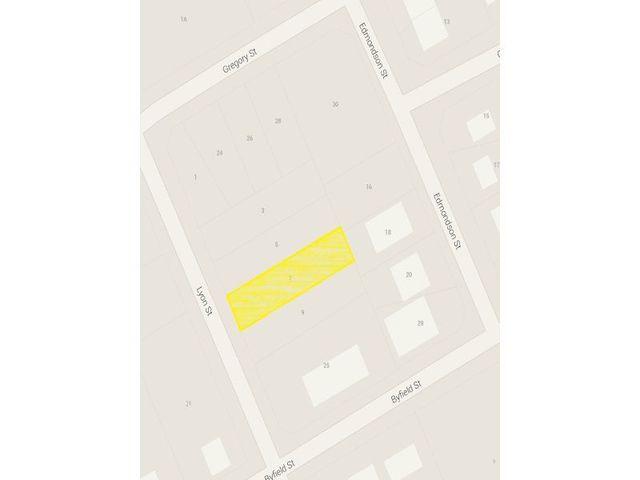 7/7 Lyon Street, Northam WA 6401