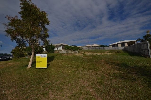 30 Lakeside Drive, Taroomball QLD 4703