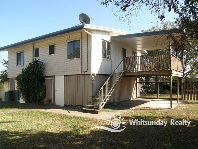 2 Fuller Street, Proserpine QLD 4800