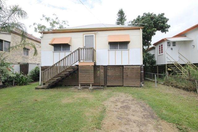 381 Bolsover Street, Depot Hill QLD 4700