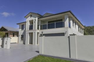 48 Nicholls Street Griffith NSW 2680