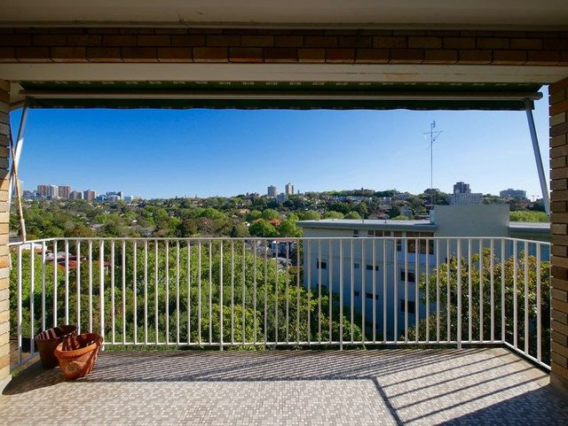 17/150 Bellevue Road, Bellevue Hill NSW 2023