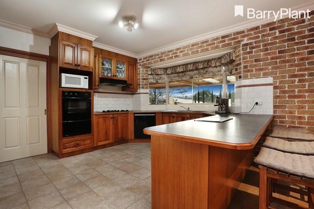 6 Byron Court, Glenroy VIC 3046