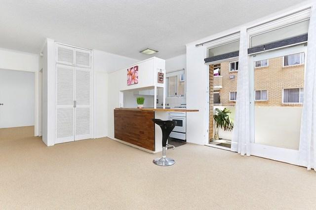 2/37 Jauncey Place, NSW 2036