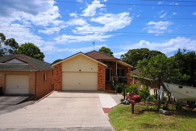 60 Colloden Avenue, NSW 2540