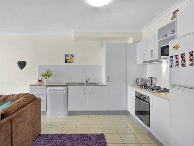 59 Robertson Street, Fortitude Valley QLD 4006