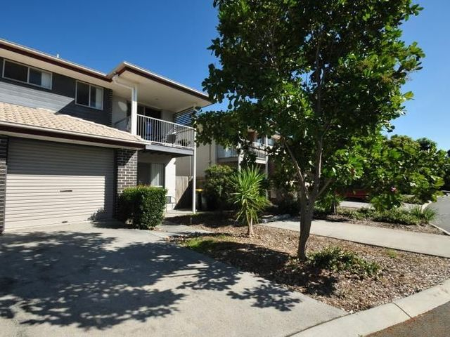 47/350 Leitchs Road, Brendale QLD 4500