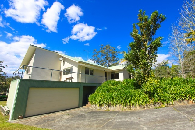 563 Newmans Road, Wootton NSW 2423