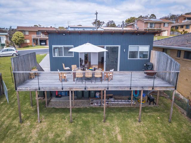 24 Bay View Drive, Tathra NSW 2550