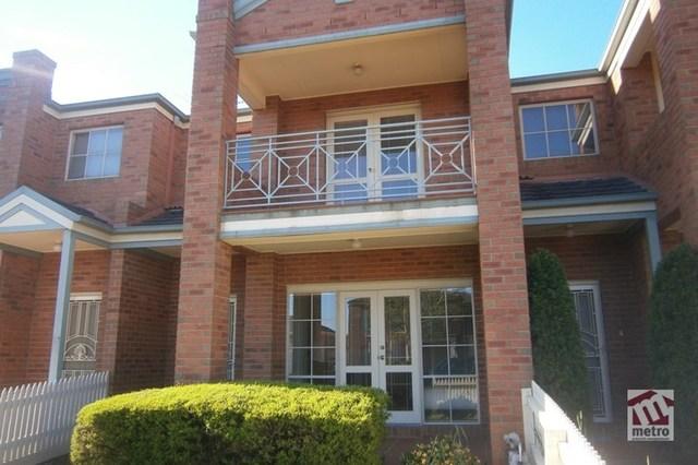 19 Cardinia Crescent, Taylors Hill VIC 3037