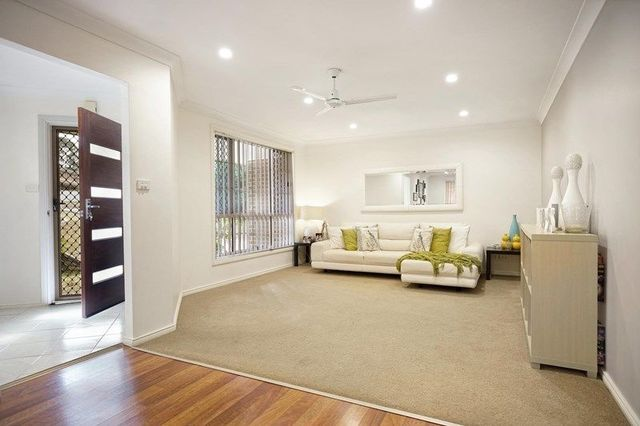 22 Lady Jamison Drive, Glenmore Park NSW 2745