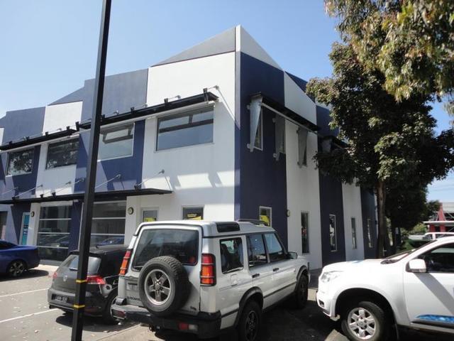 D1.1 - 63-85 Turner Street, Port Melbourne VIC 3207