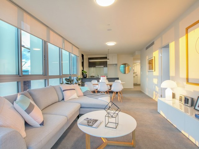 1411/30 Festival Place, Newstead QLD 4006