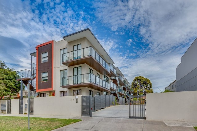20/219 Watton Street, Werribee VIC 3030