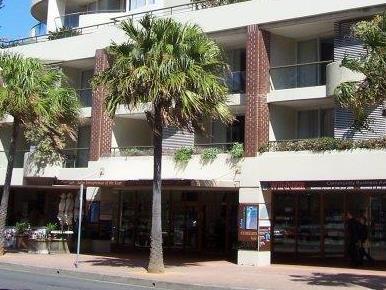 Shop 6/54 West Esplanade, Manly NSW 2095