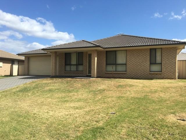 32 Garland Street, Cessnock NSW 2325