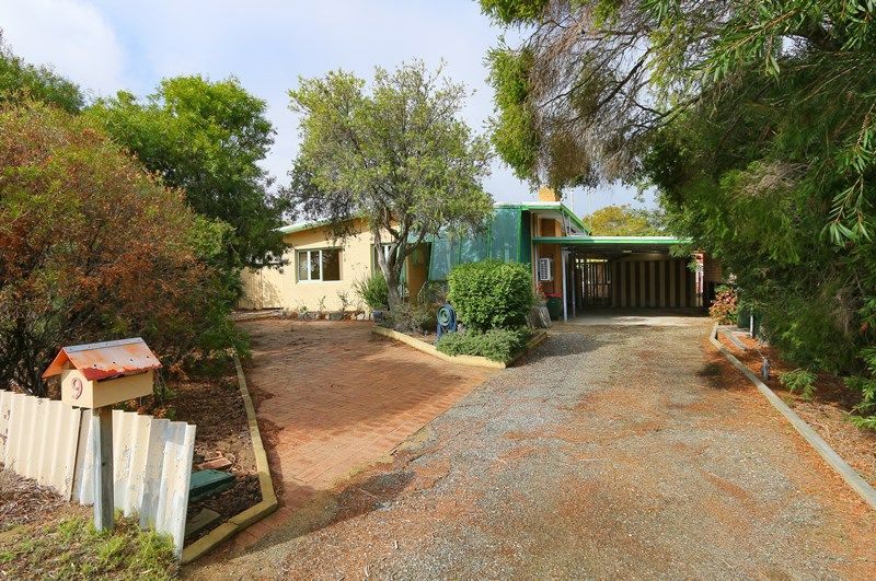 9 Treeby Street, Coolbellup WA 6163 - House for Sale   Allhomes