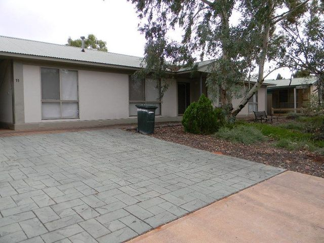 11 Myall Street, Roxby Downs SA 5725
