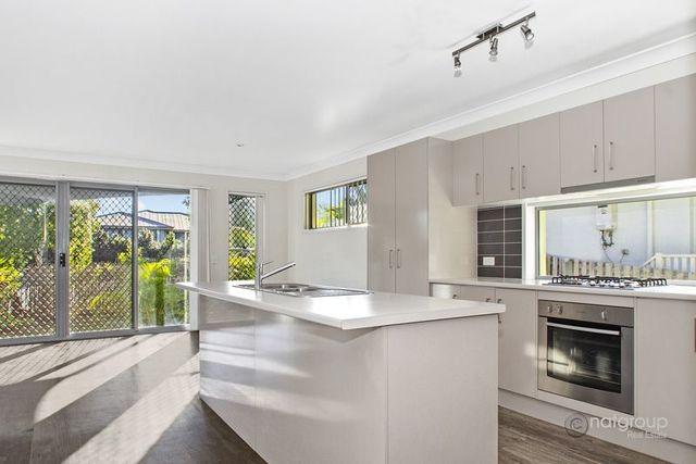 27 Stratus Lane, Coomera QLD 4209