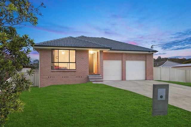 39 Chittaway Road, Chittaway Bay NSW 2261