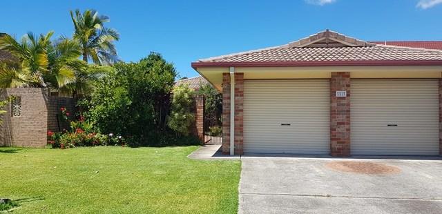 51 Merrymen Way, Port Macquarie NSW 2444