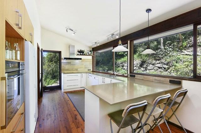 5 Beasley Crescent, Rankin Park NSW 2287