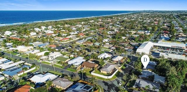 48 Mulgani Street, Warana QLD 4575