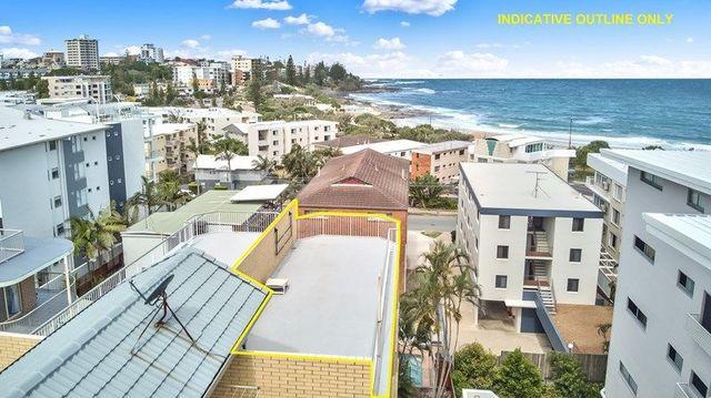 6/19 Mahia Terrace, QLD 4551