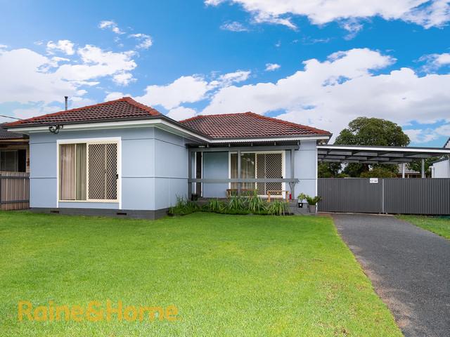 26 Tobruk Street, Ashmont NSW 2650