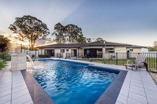3464 Pringles Way Lawrence NSW 2460