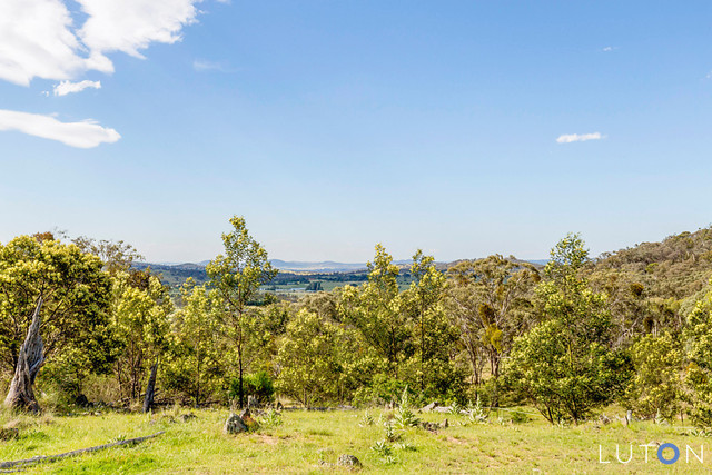2/45 Lever Place, Royalla NSW 2620