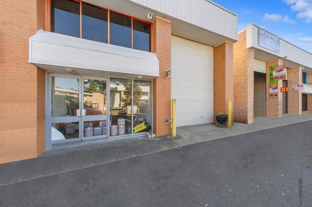 (no street name provided), Fairfield NSW 2165