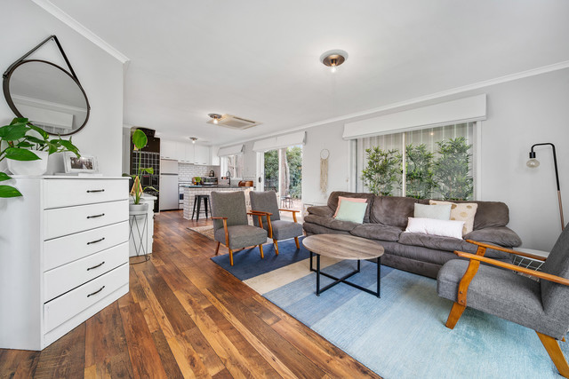 5 Elyard Place, ACT 2615