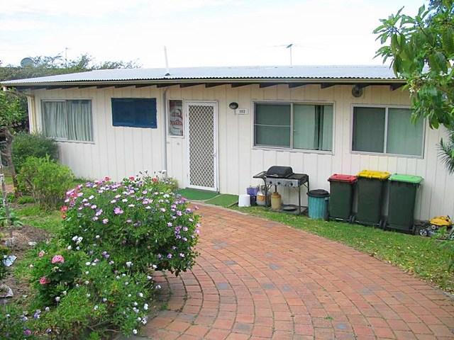 102 Merimbula Drive, Merimbula NSW 2548