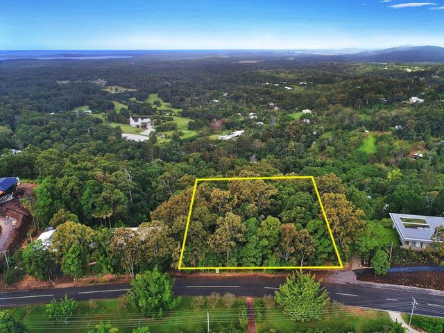 363 Duke Road, Doonan QLD 4562