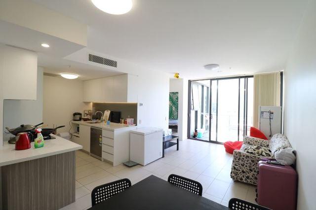 511/31 Musk Avenue, QLD 4059