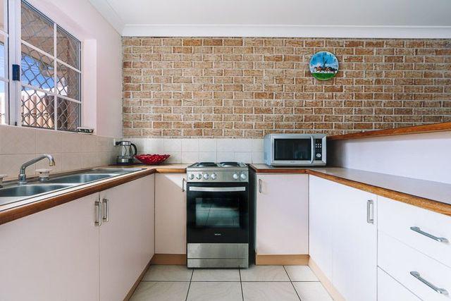 3/153 Mooloolaba Road, QLD 4556