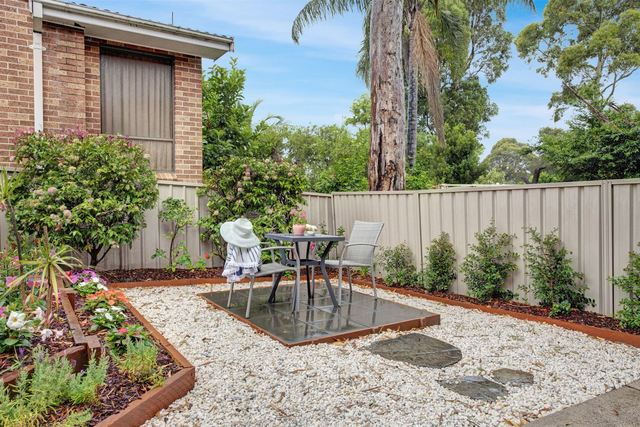 2/9 Niblick Avenue, NSW 2539