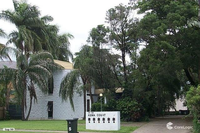 6/51 Ishmael Road, Earlville QLD 4870