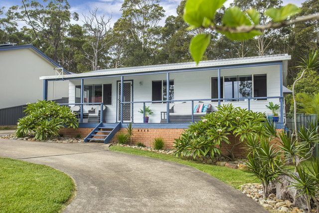98 Kings Point Drive, Kings Point NSW 2539
